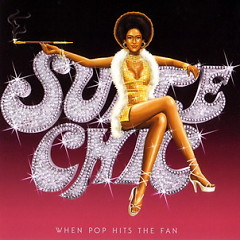 WHEN POP HITS THE FAN (CD2) - SUITE CHIC