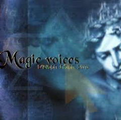 Magic Voices CD1 - Various Artists