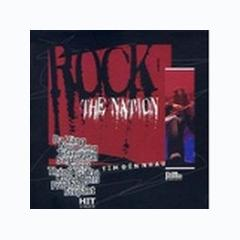Rock The Nation - Various Artists