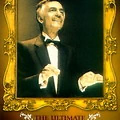 The Ultimate Paul Mauriat CD2 - Paul Mauriat