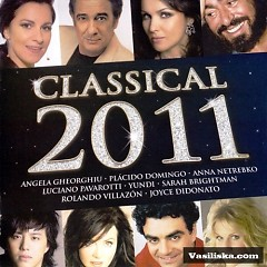 Classical 2011 CD2 - Various Artists
