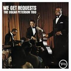 Live At The Blue Note CD 1 - Oscar Peterson Trio