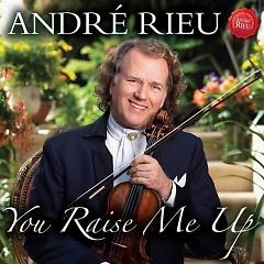 """You Raise Me Up - Andre Rieu - <a title=""""Andre Rieu"""" href=""""http://mp3.zing.vn/nghe-si/Andre-Rieu"""">Andre Rieu</a>"""