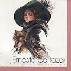 Ernesto Cortazar Collection 2000 - Timeless Classics  - Ernesto Cortazar