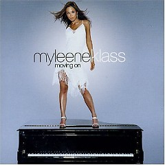 Moving On - Myleene Klass