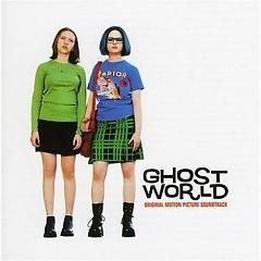 Ghost World CD 1 - Various Artists