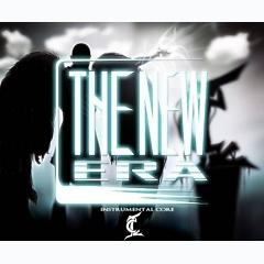 Instrumental Core – The New Era - Various Artists