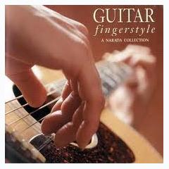 """Guitar Fingerstyle - Various Artists - <a title=""""Various Artists"""" href=""""http://mp3.zing.vn/nghe-si/Various-Artists"""">Various Artists</a>"""