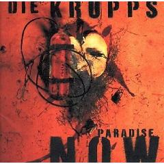 (A New) Society Treaty  - Die Krupps