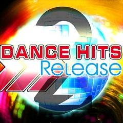 Release Dance Hits (CD 3) - Various Artists