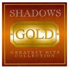 The Gold Collection (No. 1) - The Shadows