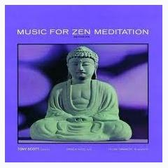 Music For Zen Meditation - Various Artists