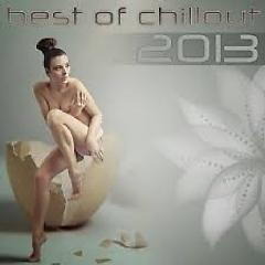 Best Of Chillout 2013 CD 4 - Various Artists