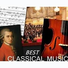 Best Of Classical Music - Magic Of Sound (No. 13) - Various Artists