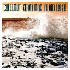 Chillout Emotions From Ibiza - Various Artists