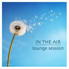 In the Air Lounge Session (No. 1) - Various Artists