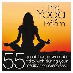 The Yoga Room (No. 1) - Various Artists