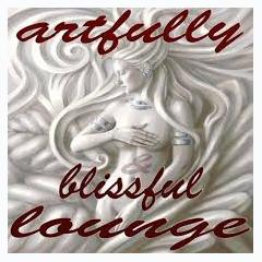 Artfully & Blissful Lounge (No. 1) - Various Artists