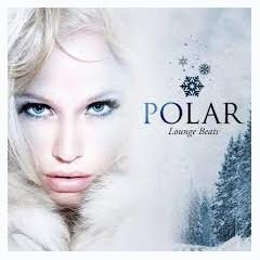 Polar Lounge Beats (No. 3) - Various Artists