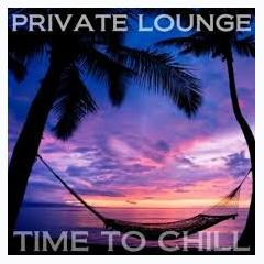 Private Lounge - Time To Chill (No. 1) - Various Artists