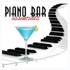 Piano Bar Essentials (No. 3) - Various Artists