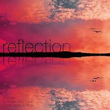 Reflections Dramatic - Dramatic Solo Piano - Contemplative Music  (No. 3) - Various Artists