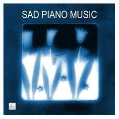 Sad Piano Music - Sad Piano Songs And Melancholy Music (No. 2) - Various Artists