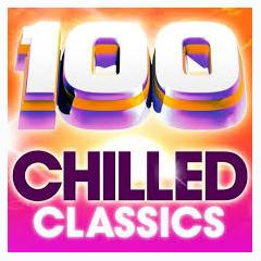 100 Chilled Classics (No. 1) - Various Artists