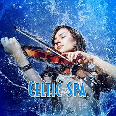 """Celtic Spa - Music And Nature Sounds For Relaxing Meditation And Yoga (No. 2) - Various Artists - <a title=""""Various Artists"""" href=""""http://mp3.zing.vn/nghe-si/Various-Artists"""">Various Artists</a>"""