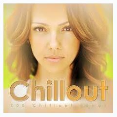 Chillout 200 Chillout Songs (No. 1) - Various Artists