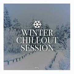 Winter Chillout Session (No. 2) - Various Artists