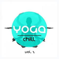Yoga Chill Vol 2  - Finest Relax And Meditation Chillout (No. 1) - Various Artists