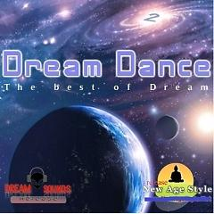 The Best Of Dream - Dream Dance 2 (No. 3) - Various Artists