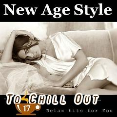 Relax Hits For You - To Chill Out 17 CD 1 (No. 1) - Various Artists