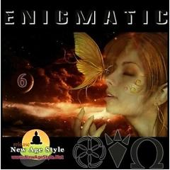 Enigmatic 6 (No. 2) - Various Artists