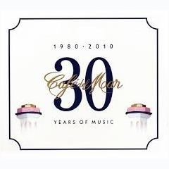 Cafe Del Mar - 30 Anniversary CD 2 - Various Artists