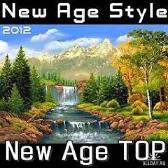 New Age Top 2012 (No. 2) - Various Artists