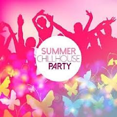 Summer Chillhouse Party (No. 3) - Various Artists