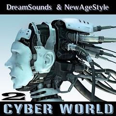 Cyber World 2 (No. 2) - Various Artists