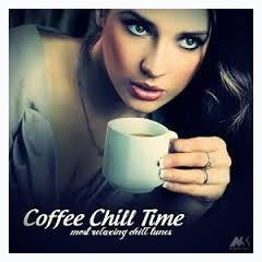 Coffee Chill Time (No. 1) - Various Artists