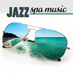 Soothing Spa Chill Out Sounds, Chillout Relax Songs For Wellness Center (No. 1) - Various Artists