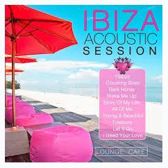 Ibiza Acoustic Session - Various Artists