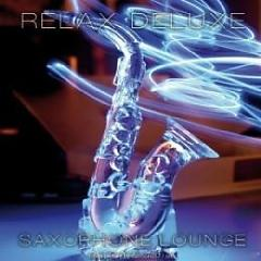"""Relax Deluxe - Saxophone Lounge - Various Artists - <a title=""""Various Artists"""" href=""""http://mp3.zing.vn/nghe-si/Various-Artists"""">Various Artists</a>"""