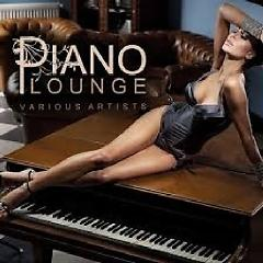 Piano Lounge (No. 2) - Various Artists