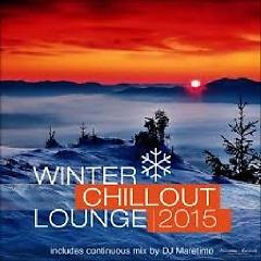 Winter Chillout Lounge 2015 (No. 2) - Various Artists