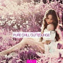 Pure Chill Out Lounge Vol.1 (No. 2) - Various Artists