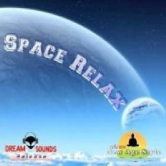 New Age Style - Space Relax (No. 3) - Various Artists