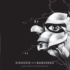 Siouxsie And The Banshees – Classic Selection Vol 1 Disc 2 - Join Hands - Various Artists