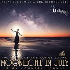 Moonlight In July (No. 8) - Various Artists