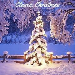 Classic Christmas - London Symphony Orchestra